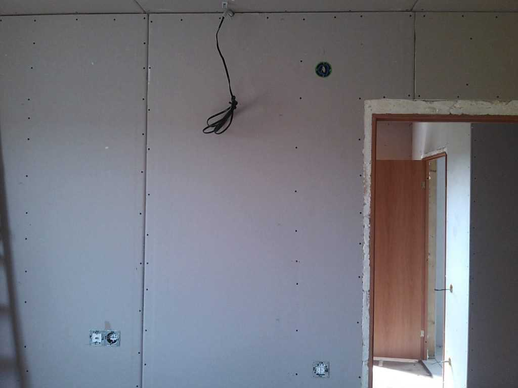 Подключение к электросетям от 3000руб.