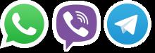image-viber-whatsapp-telegram