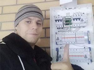 Электрик великий Новгород